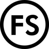 Fowlkes Studio