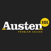 Austen Hr Architectural Recruitment Specialist
