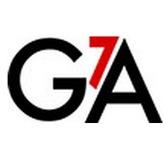 G7A | Architecture + Urban