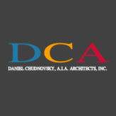 DCA Architects, Inc.