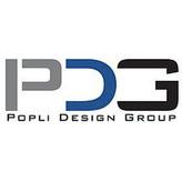 Popli Design Group