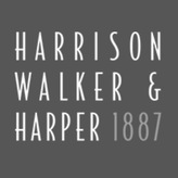 Harrison, Walker, & Harper