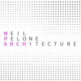Neil Pelone Architecture PLLC
