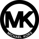 Michael Kors (USA), Inc.