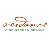 Verdance Design Group LLC