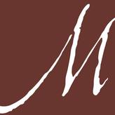 Menemsha Development Group Inc.