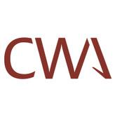 Christopher Williams Architects llc
