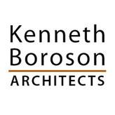 Kenneth Boroson Architects, LLC