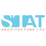STAT Architecture PC