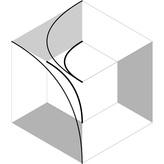 S Squared Architecture