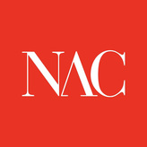 NAC Architecture