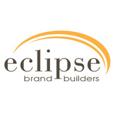 Eclipse Brand Builders, LLC