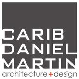 CARIB DANIEL MARTIN | architecture + design