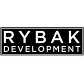 Rybak Development & Construction