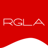 RGLA Solutions