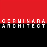 Cerminara Architect