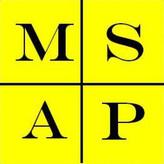 Michael Savarese Associates, Architects (MSA Architects)