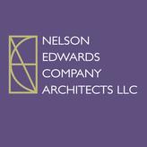 Nelson Edwards Company Architects