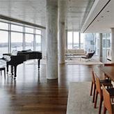 Matthew Baird Architects