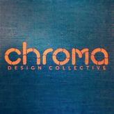 Chroma Design Collective
