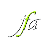 J Frankl Associates
