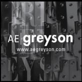A.E. Greyson & Company, Inc.
