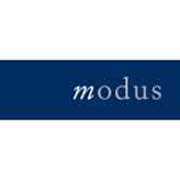 Modus Design Group, Inc.