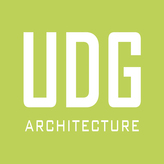 Urban Design Group, LLC