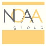 NOAA Group Architects