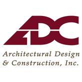 Architectural Design & Construction, Inc.