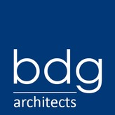 BDG Architects