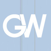 Gertler & Wente Architects, LLP