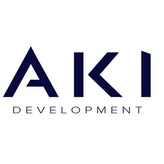AKI Development