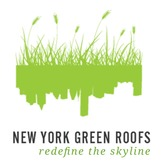 New York Green Roofs