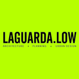 Laguarda.Low Architects, LLC