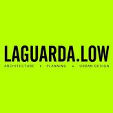 Laguarda.Low Architects, LLC