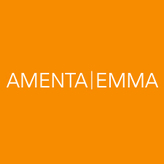Amenta Emma Architects
