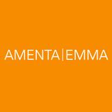 Amenta Emma Architects