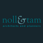 Noll & Tam Architects