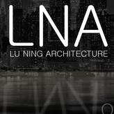 LU NING ARCHITECTURE