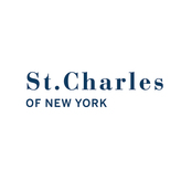 St. Charles of New York