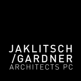 Jaklitsch/Gardner Architects PC