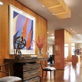 Gleicher Design - Architecture & Interiors