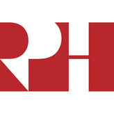 RPH Architecture