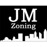 JM ZONING, LLC