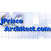 James A Prisco AIA Architects