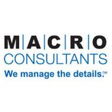 Macro Consultants