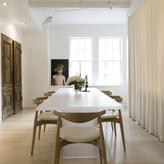 Tori Golub Interior Design