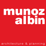 Munoz Albin Architects