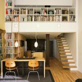 Kimberly Peck Architect